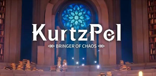 Kurzpel news (4)