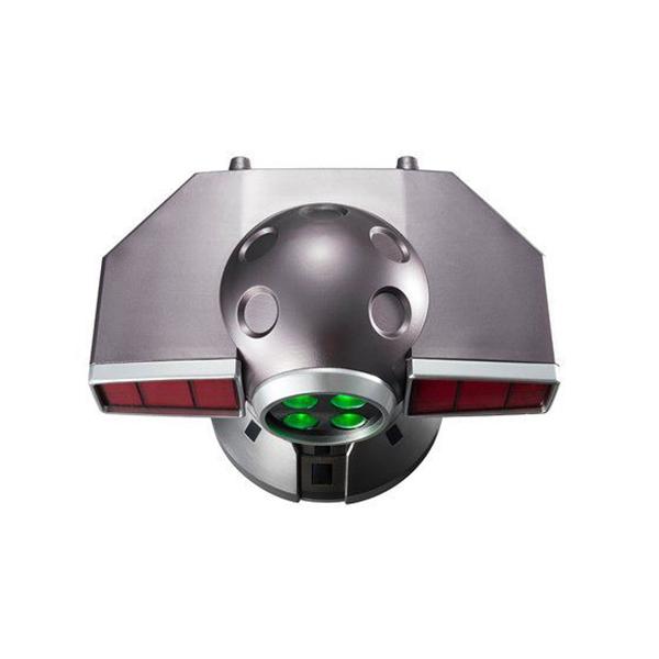 MASTER PRODUCT Cyber Formula Navigator System Asurada (4)