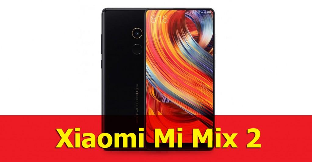 Mi-Mix-2_01
