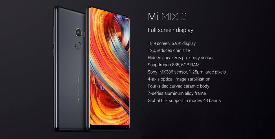 Mi-Mix-2_09