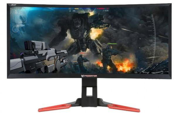 Monitor_PC_Gaming_01