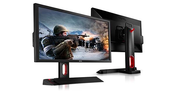 Monitor_PC_Gaming_02