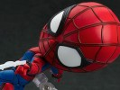Nendoroid Spider-Man Homecoming Edition (4) - Copy