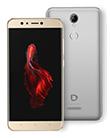 Nova Phone SuperD D1