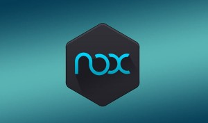 Nox 0