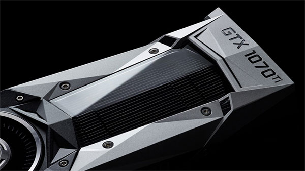 Nvidia-GTX-1070-Ti-Founders-Edition_04