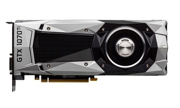 Nvidia-GTX-1070-Ti-Founders-Edition_05