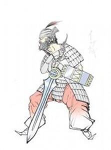 OKAMI-HD (2)