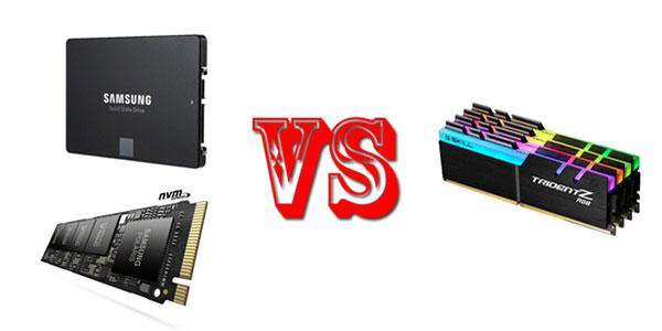 SSD VS RAM_01