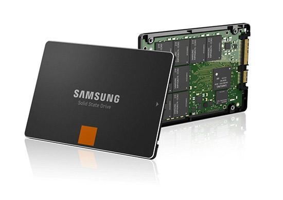 SSD VS RAM_02