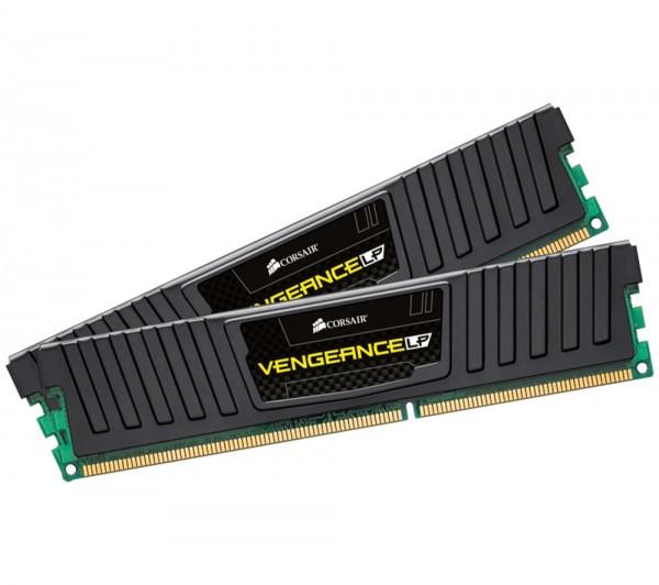 SSD VS RAM_03