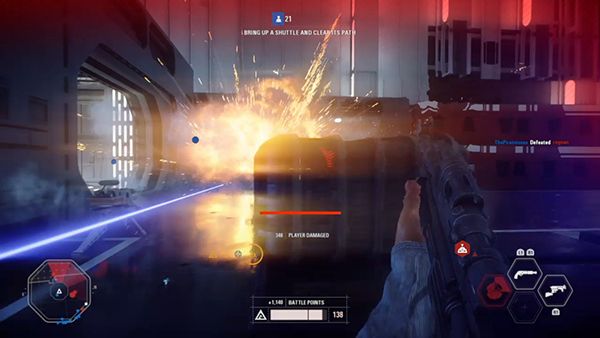 STAR WARS™ Battlefront Review (15)
