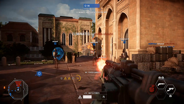 STAR WARS™ Battlefront Review (17)