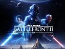STAR WARS™ Battlefront Review (27)