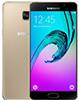 Samsung-Galaxy-A9-Pro-2016-0000001-300x225