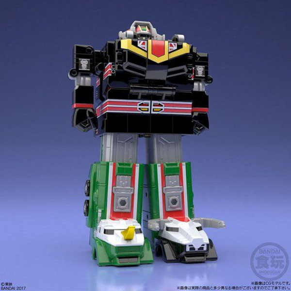 Super Live robo (2)
