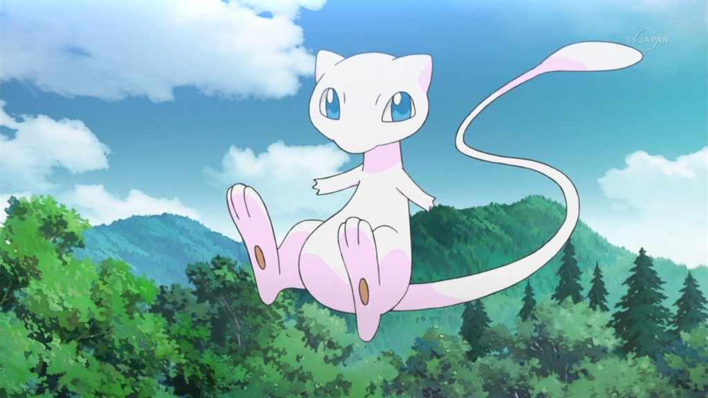 The 20 Best Pokémon in Anime_15