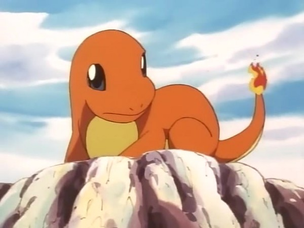 The 20 Best Pokémon in Anime_16