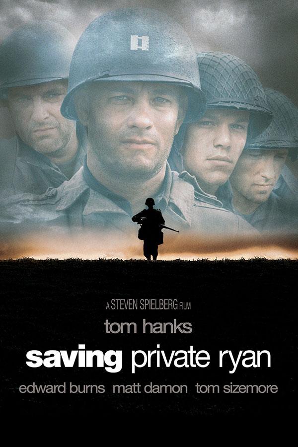 The-Best-World-War-II-Movies_02