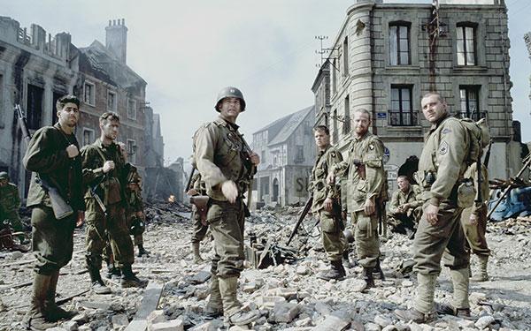 The-Best-World-War-II-Movies_03