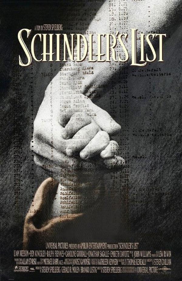 The-Best-World-War-II-Movies_04