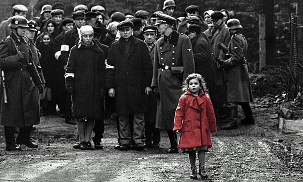 The-Best-World-War-II-Movies_05