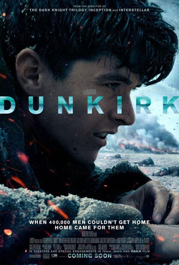 The-Best-World-War-II-Movies_06