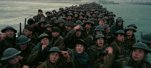 The-Best-World-War-II-Movies_07