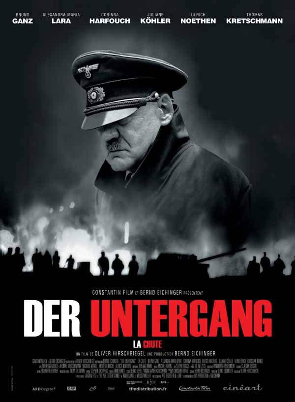 The-Best-World-War-II-Movies_08