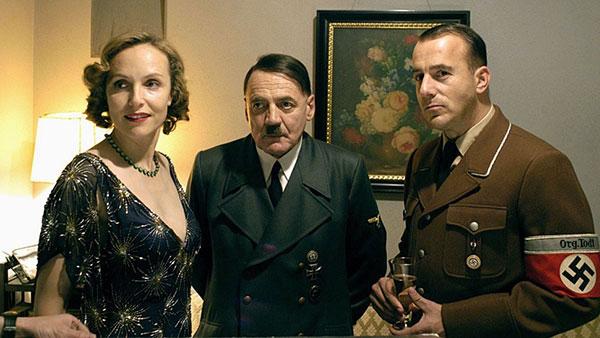 The-Best-World-War-II-Movies_09
