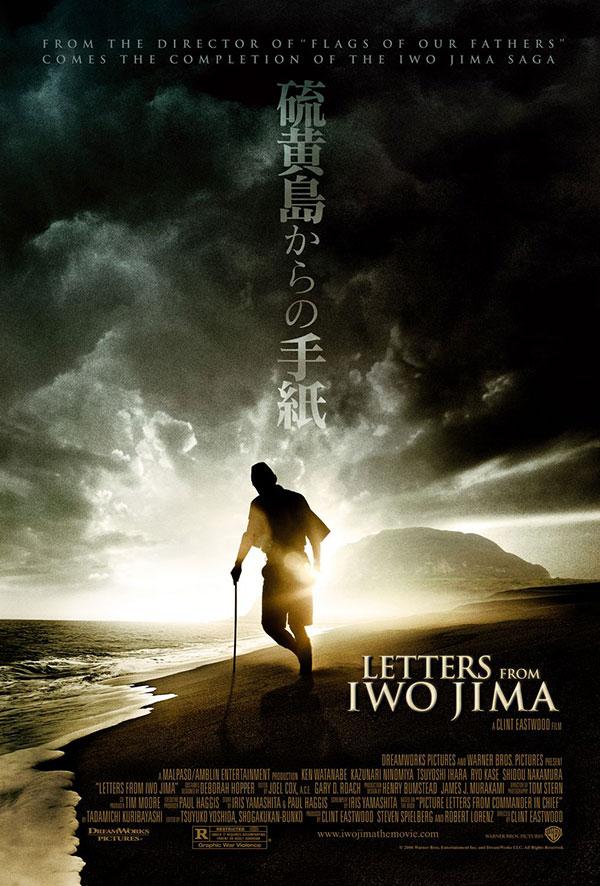 The-Best-World-War-II-Movies_10