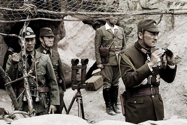The-Best-World-War-II-Movies_11