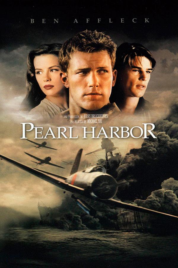 The-Best-World-War-II-Movies_12