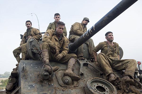 The-Best-World-War-II-Movies_15