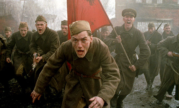 The-Best-World-War-II-Movies_17
