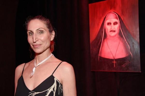 The_Nun_Movie_08