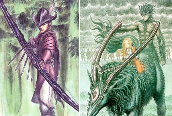 Top-10-Strongest-Berserk-Characters_03