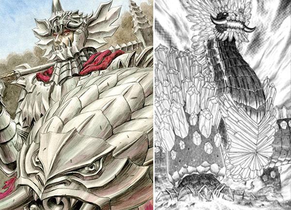 Top-10-Strongest-Berserk-Characters_05