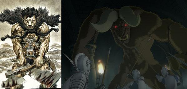 Top-10-Strongest-Berserk-Characters_07