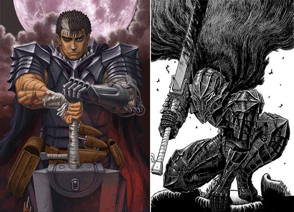 Top-10-Strongest-Berserk-Characters_08