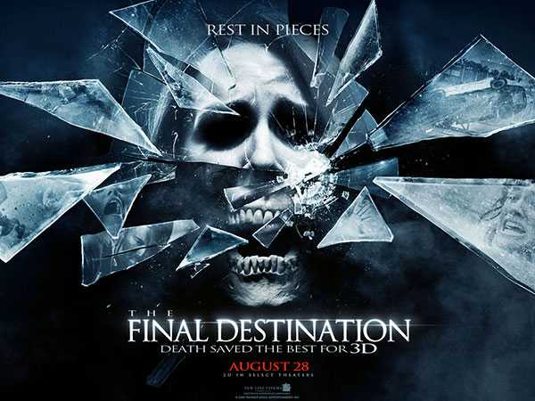 Top-10-of-the-final-destination-death-scenes_01