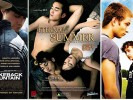 Top-Gay-Movie-Must-Watch_Cover