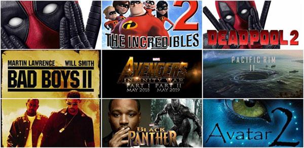 Top-Movies-Much-Watch-in-2018_01.jpg