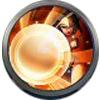 Wonder Woman ROV (10)