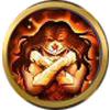 Wonder Woman ROV (12)