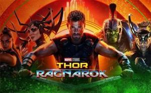 all easter eggs in thor Ragnarok movie_01