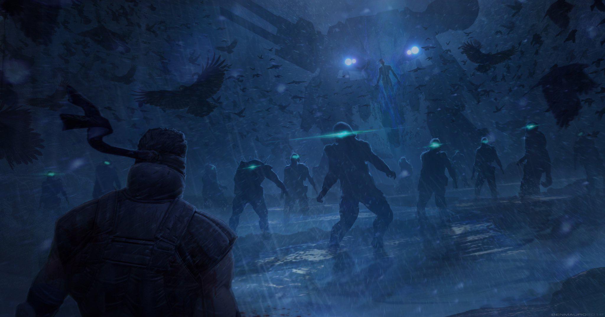 metal-gear-solid-movie update 2018 (1)