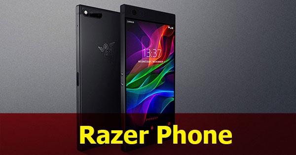 razer-phone-Cover