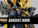 rg-banshee-norn news (1)
