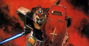 top-strongest-gundam-in-universal-century_Cover